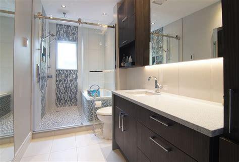 but salle de bain r 233 novation de salle de bain r 233 nom3 montr 233 al et repentigny
