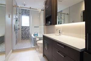 But Salle De Bain : r novation de salle de bain r nom3 montr al et repentigny ~ Dallasstarsshop.com Idées de Décoration
