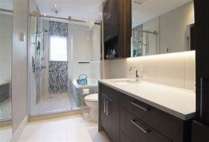 renovation de salle de bain renom3 montreal et repentigny With image de salle de bain