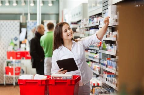 managing employees in a pharmacy sale sell your pharmacy