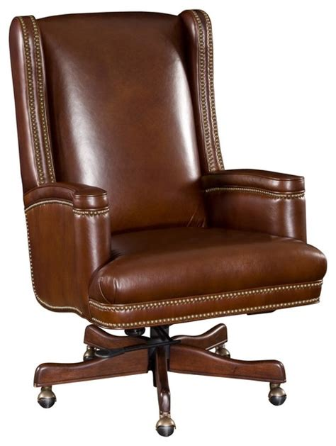 seven seas seating executive swivel tilt chair
