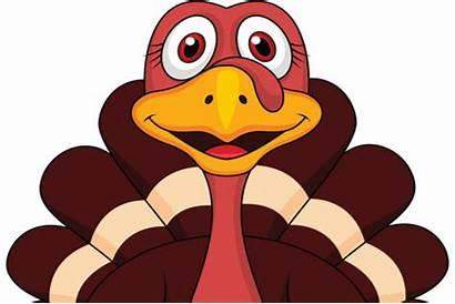 Turkey Bingo Clipart Raffle Found Providence Webstockreview