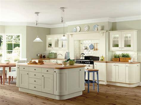 Kitchenstraditional  Cambabest Ltd