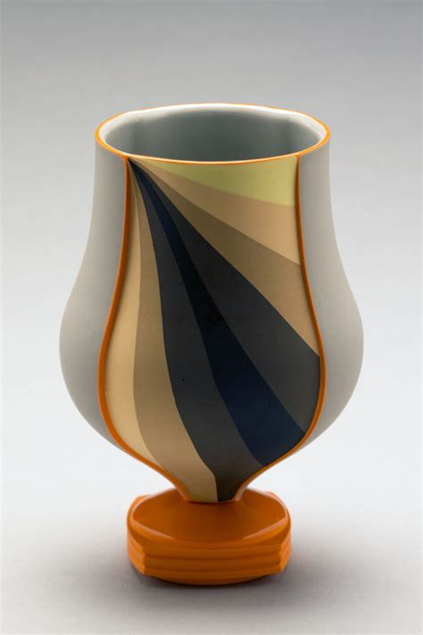 peter pincus ceramic artist