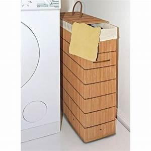 Bac A Linge Ikea : le bac linge bouche trou salle de bain pinterest ps ~ Melissatoandfro.com Idées de Décoration