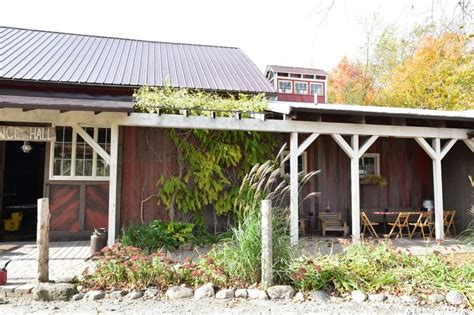 54 Best Images About Millcreek Barns Barn Wedding Michigan