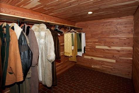 cedar closet bed bath beyond