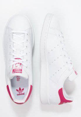adidas stan smith light pink stan smith adidas light pink economicplumbing co uk