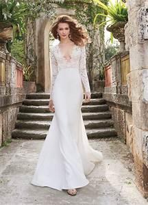 bridal gowns wedding dresses by tara keely style tk2450 With tara keely wedding dresses