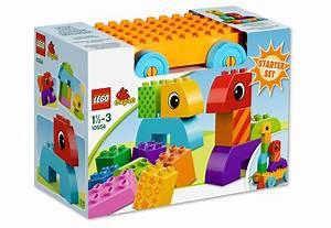 Lego Steine Bestellen : lego 10554 duplo steine co nachzieh spielset ~ Buech-reservation.com Haus und Dekorationen