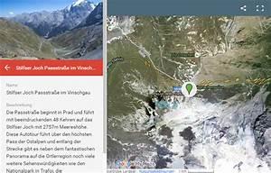 Die Schönsten Alpenpässe Mit Dem Auto : autotouren s dtirol auto urlaub autoreisen nach s dtirol ~ Kayakingforconservation.com Haus und Dekorationen