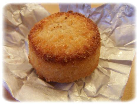 macaron hervé cuisine recette macaron d 39 amiens trogneux