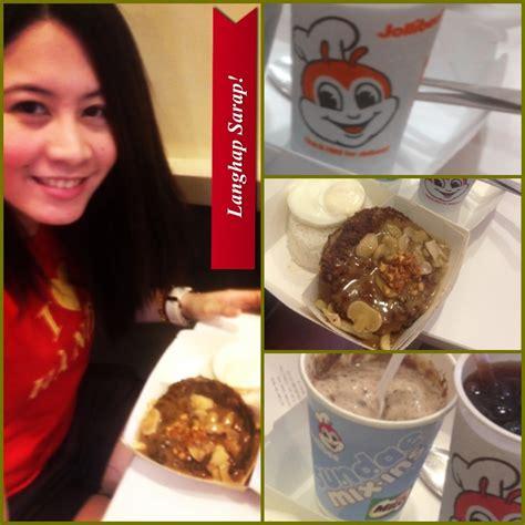 edition bpi cuisine san mateo rizal philippines the bum philippines