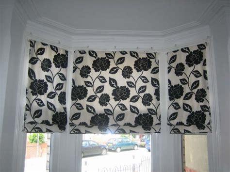 blinds sydney dressing bay windows  blinds