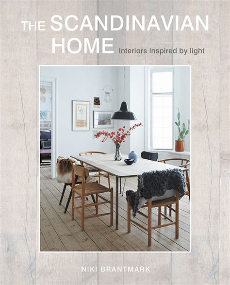 In 1892, after achieving success in the building materials business, he began construction on a stately victorian home. T.D.C: The Scandinavian Home   A New Book by Niki Brantmark