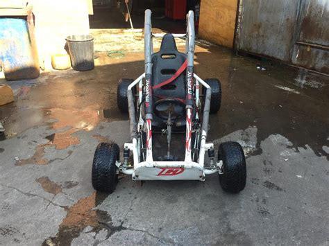 Murray Kart Go Kart Off Road Buggy Halesowen, Sandwell