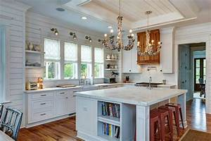 houzz kitchen of the week classic style for a southern belle 2354