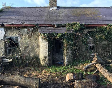 cottage ireland cottage 171 the aesthete