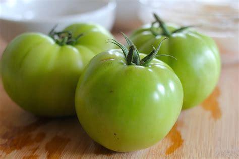 green tomatoes better late than never basil panko fried green tomatoes with salted lemon yogurt e a t r e