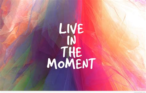 enjoy life quote wallpaper