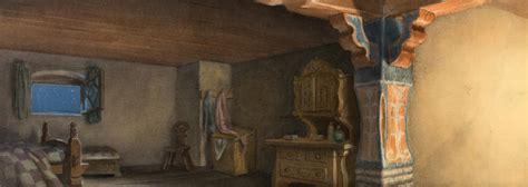 walt disneys pinocchio auction held  heritage auctions