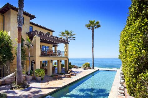 spanish colonial revival style home 10 most popular