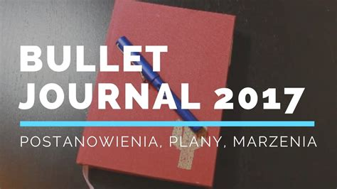 Bullet Journal Plany Na Nowy Rok Oraz StyczeŃ  Youtube. Great Trade Show Booths Merchant Account Wiki. Separated Parents Rights Hastings Car Dealers. Books On Regulatory Affairs Llc In New York. No Contract Wireless Service. Car Rental Paris Charles De Gaulle Airport. Fire Extinguisher Location Sprint Car Wrecks. Harrison County Jail Indiana. Lenders For Bad Credit Auto Loans