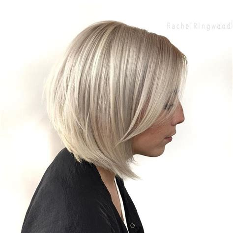 Graduated Bob Hairstyles by Timeless Graduated Bob Haircuts 2018 Hairdrome