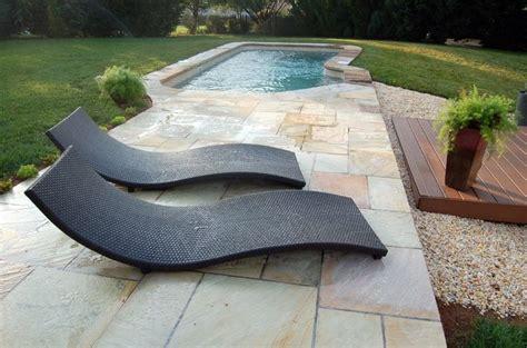 best 25 fiberglass swimming pools ideas on