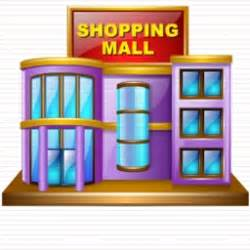 Mall Clipart Mall Clipart Clipground
