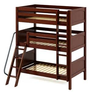 bunk beds for your shared bedroom maxtrix