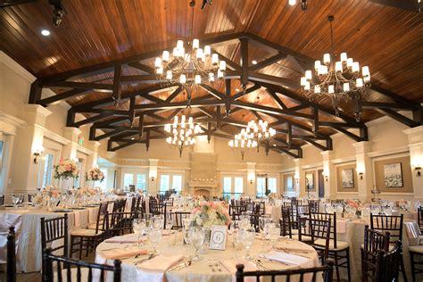 63 wedding venues in northeast florida top 5