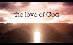 The Love of God w/ Lyrics (Mercy Me) - YouTube