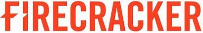 Firecracker Orange Nationwide Parenting Casting Child Want