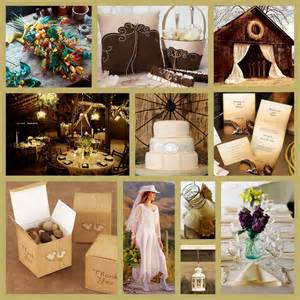 country wedding decorations tbdress try out the ideas with country theme weddings