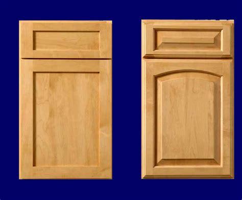 unfinished wood shaker cabinets unfinished wood exterior doors fabulous unfinished wood