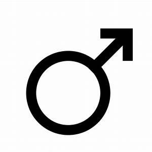 Sigle Homme Femme : wikip dia ~ Melissatoandfro.com Idées de Décoration