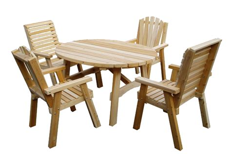 table 4 chaises furnish your garden patio and bistro tables chairs