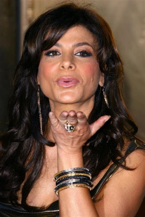 paula abdul   factor wiki fandom powered  wikia