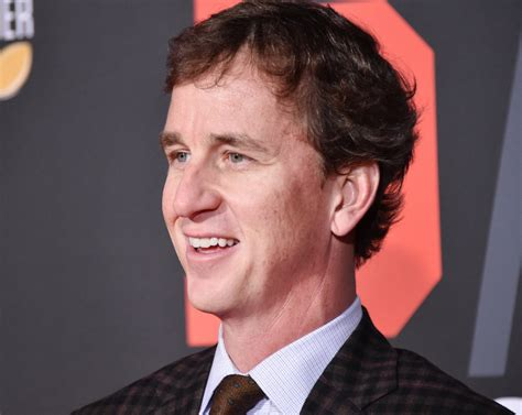 Cooper Manning Net Worth 2020, Age, Height, Weight, Wife ...