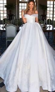 Romantic Wedding Dresses PreOwned Wedding Dresses