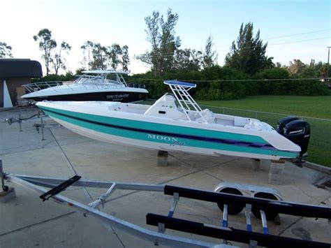 Donzi Boats For Sale In Michigan by Donzi Boats For Sale In Michigan