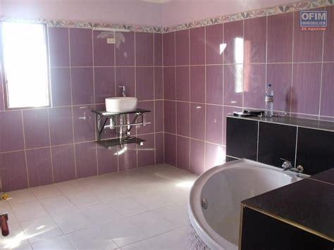 louer une chambre pour une nuit location maison villa antananarivo tananarive a