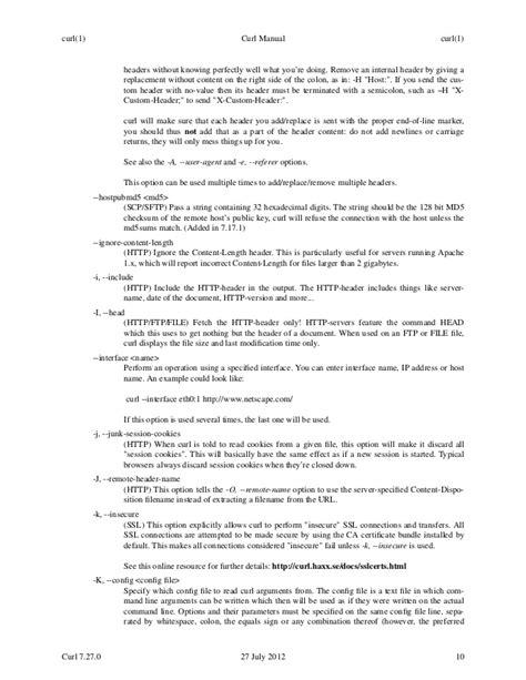 scp resume partial file