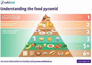 Health & lifestyle tips | Johnston Mooney & O'Brien