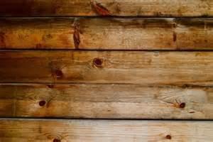ideas refinish hardwood floors ehow wood house cleaning tips woods floor board