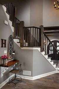 home interior painting ideas Exterior Of Homes Designs | STAIRCASES | Painting trim ...