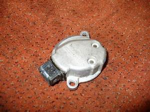 Hallgeber Golf 3 : 058905161b original hallgeber geber sensor vw golf 4 ~ Jslefanu.com Haus und Dekorationen