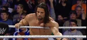 Survivor Series Live Coverage: Team Authority Vs Team Cena ...