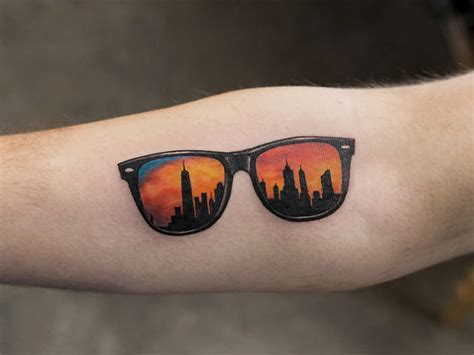 awesome tattoo shops  nyc   style